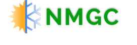 Nord Maintenance en Génie Climatique - LEERS  - Plomberie, Climatisation, Chauffage